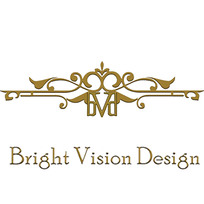 Bright Vision Design LLC