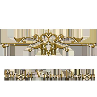 Bright Vision Design LLC
